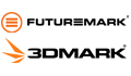 3dmark13 logo