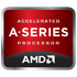 amd aseries logo