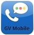 gv_mobile_logo