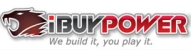 ibuypower_logo
