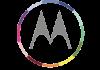 motorola-new-googlerola