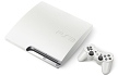 white_ps3_slim_logo