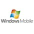 windows_mobile