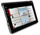 y_tablet_logo