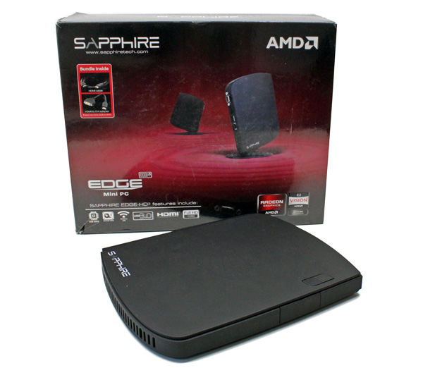 edge-hd3-box-1