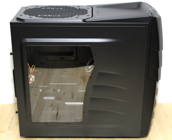 Enforcer-side4