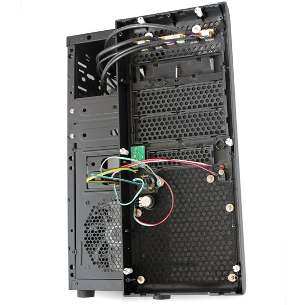Cooltek-CT-K--III-panel-front
