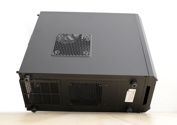 Core-3000-bottom