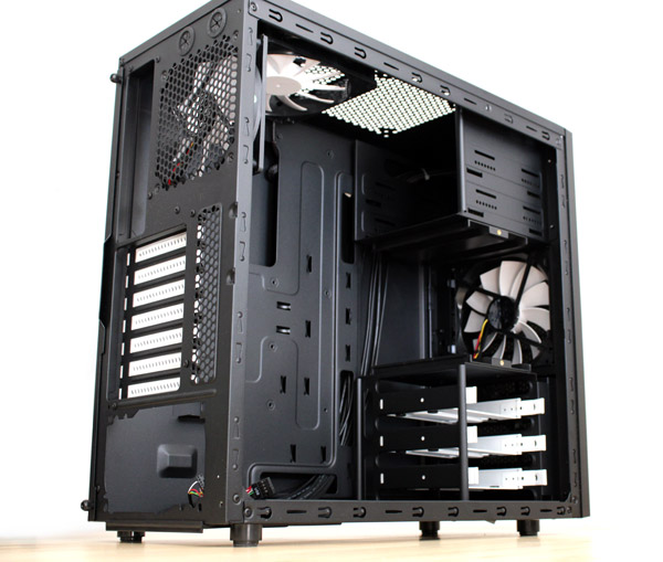 Core-3000-hdd2-inside1