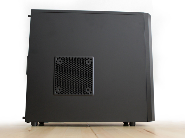 Core-3000-left-side