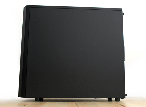 Core-3000-right-side