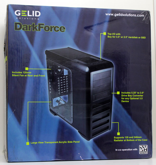 dark-force-box-1