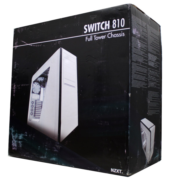 switch-box1