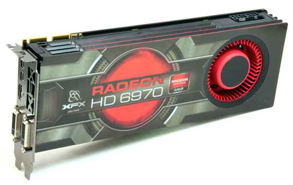 6970-front-1