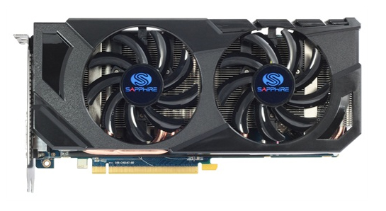 sapphire-7870-cooler-front
