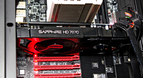 sapphire-7870-testbed