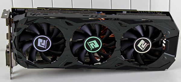 f1-PowerColor-PCS-R9-290
