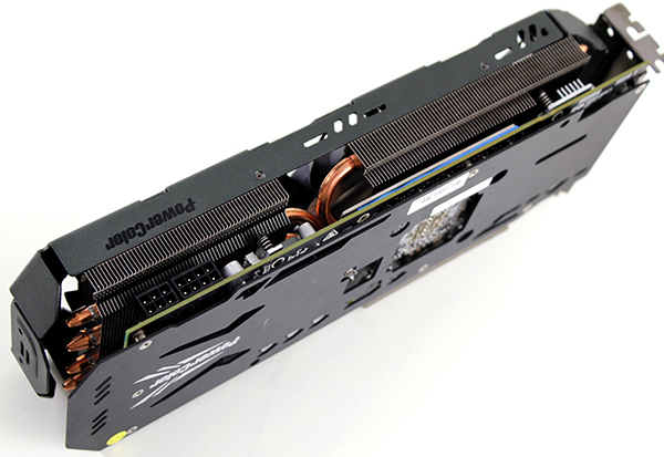 f3-PowerColor-PCS-R9-290