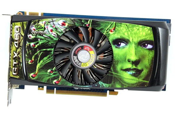 Point-of-View-GTX-460-Beast-1GB-front