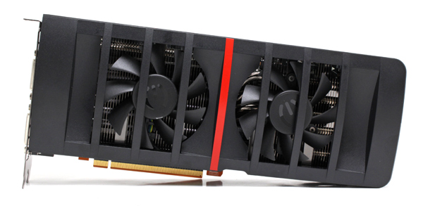 560ti-front2