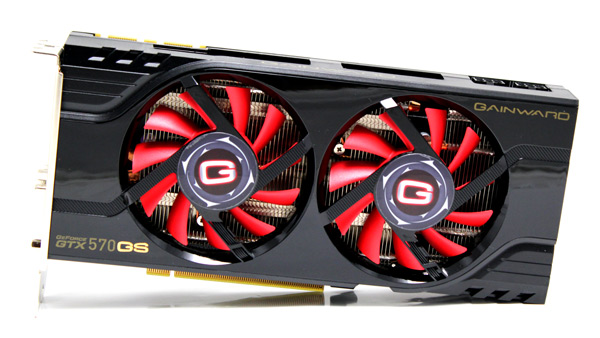 gtx-570-golden-sample-front-2