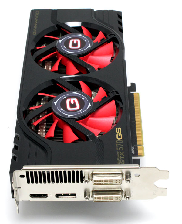 gtx-570-golden-sample-side-4