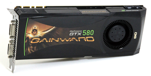 gtx_580_Golden_Sample_front-1