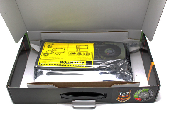580-tgt-3gb-in-the-box