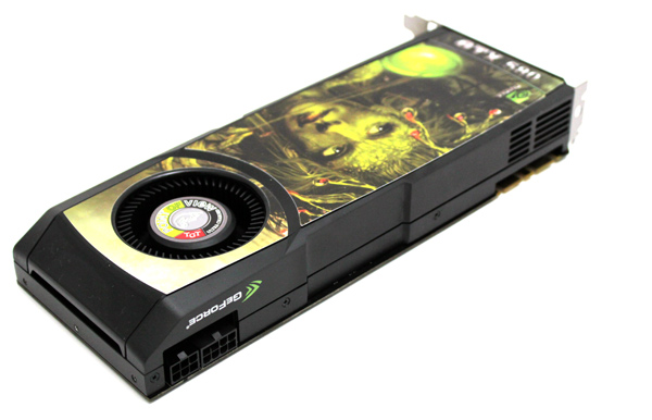 580-tgt-3gb-power