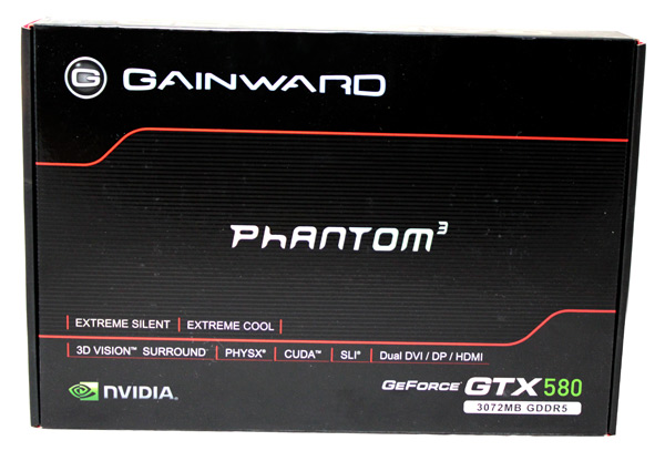 GTX_580_phantom-box-front_1
