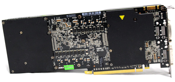 tgt-590-uc-card-back2