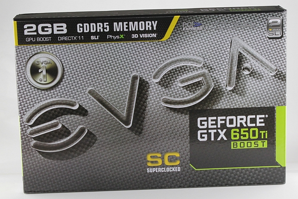650 ti boost sc box front