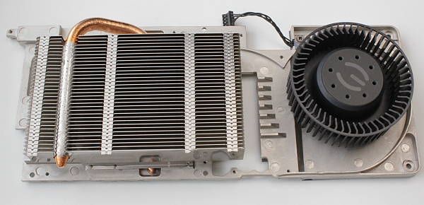 650 ti boost sc cooler 3