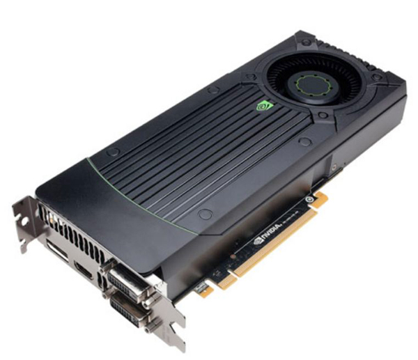 660-ti-front-1