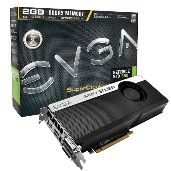 evga-signature-the-box