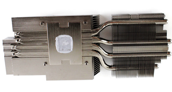 sl-2-cooler-heatsink