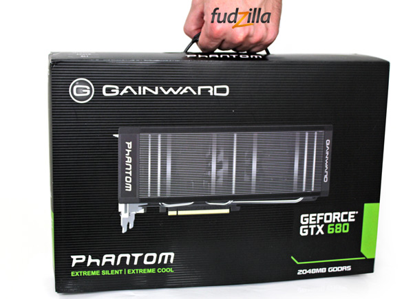 phantom-gtx-680-box-1