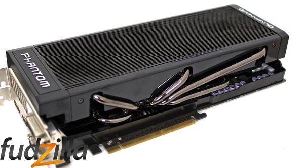 phantom-gtx-680-heatpipes