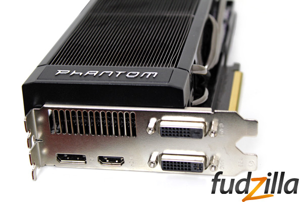 phantom-gtx-680-video