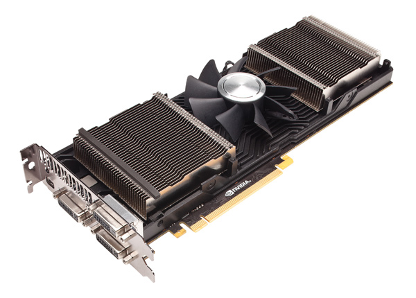 GeForce GTX 690 heatsink1