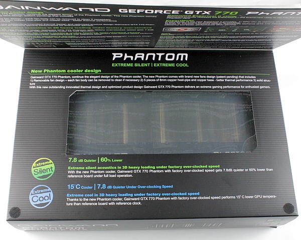 phantom box11