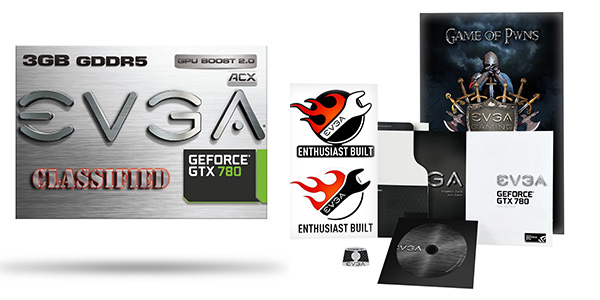 evga-classified-gtx-780-box-1