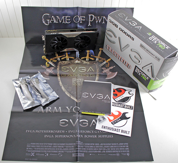 evga-classified-gtx-780-box-2