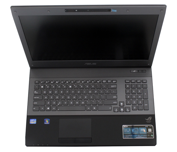Asus-G74S-front2