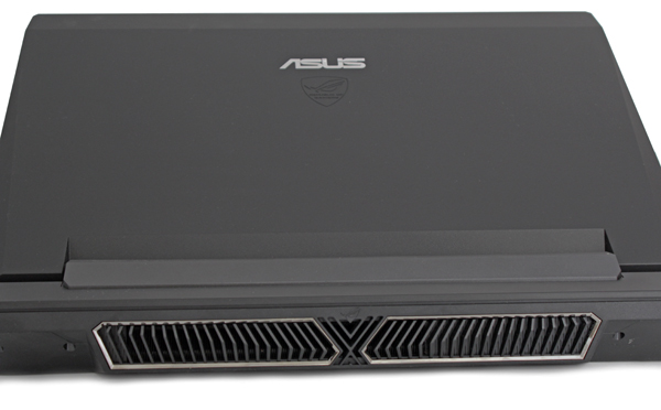 Asus-G74S-front_top5