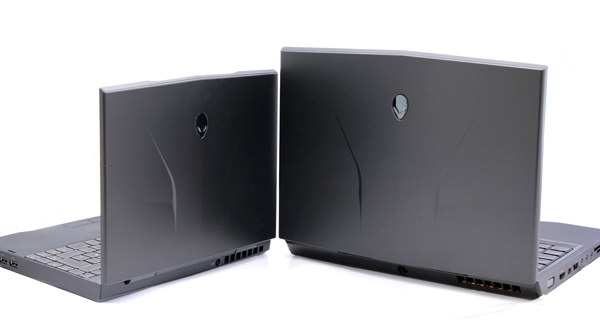 alienware-mx11-and-14