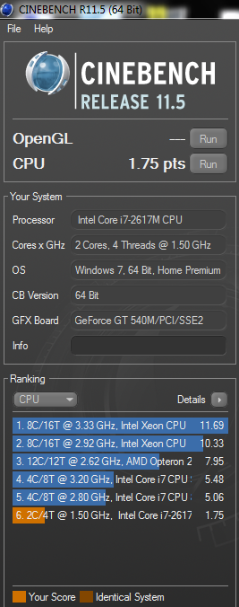 CINEBENCH_mx11_r3
