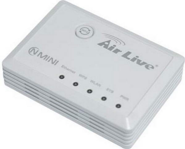 airlive_n_mini_top