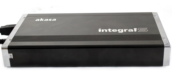 integral-s-top