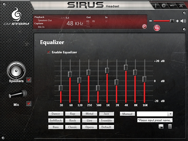 sirus_headset_equalizer